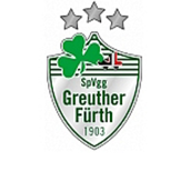 sport/greutherfuerth_logo_1510745780.png