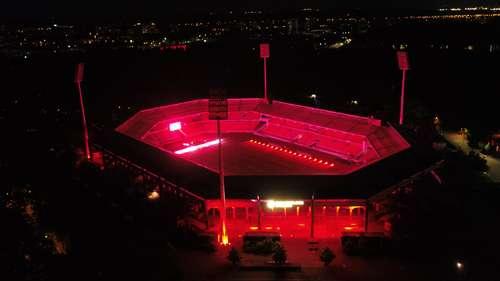 FH Stadion1
