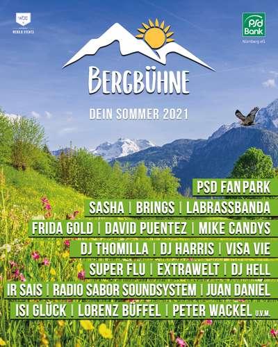 N1 Bergbuehne2