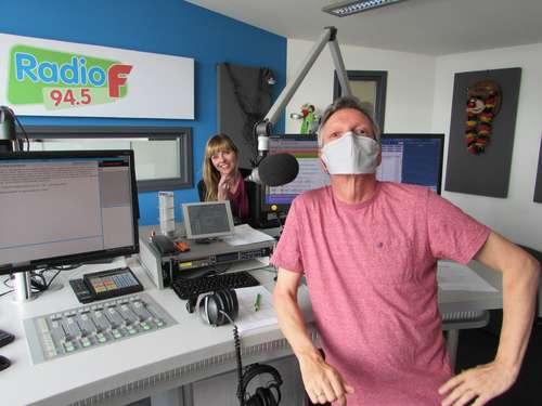 RadioF Maske3