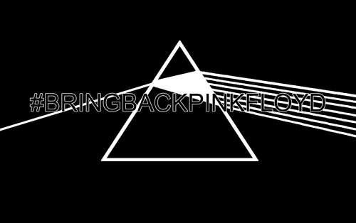 bringbackpinkfloyd