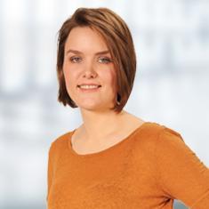 Marion Dorr