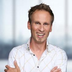 Fabian van der Weidt