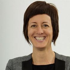 Daniela Kurz