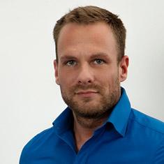 Tobias Weggel