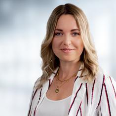 Stefanie Scheermann