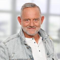 Christof Öhm